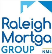 Raleigh Mortgage Group logo