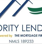 Priority Lending logo