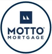 Motto Mortgage Integrity Group logo