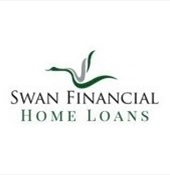 Primary Residential Mortgage, Inc logo
