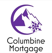 Columbine Mortgage logo