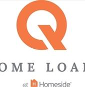 Q Home Loans logo