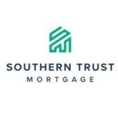 Suntrust Mortgage logo