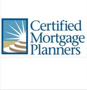 Team Candalino Mortgage Team logo