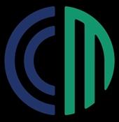 Team Tolnay logo