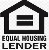 Commerce Home Mortgage logo