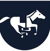 Aksarben Mortgage logo