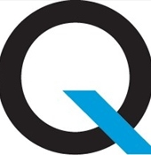 On Q Financial logo