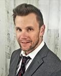 Russell Branjord
