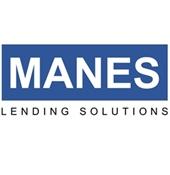 Manes Lending Solutions logo
