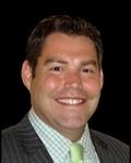 Dave Gober