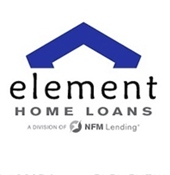 Element Funding logo