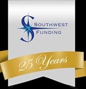 Southwest Funding logo