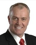 Rick Wamsley