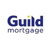 Guild Mortgage logo