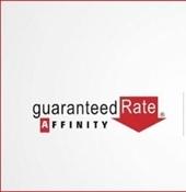 Guaranteed Rate Affinity logo