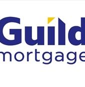 Guild Mortgage Durant logo