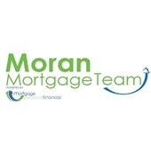 Mortgage Solutions Financial logo