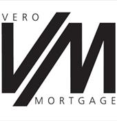 Vero Mortgage logo