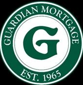 Guardian Mortgage logo