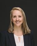 Kelly Schafer