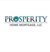 Prosperity Home Mortgage, LLC logo