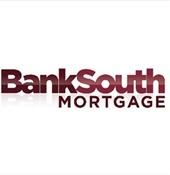 BankSouth Mortgage logo