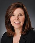 Sue Ann Guthman