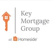 Key Mortgage Group logo