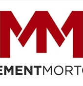Cabrales Mortgage logo