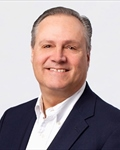 Steve LaForest