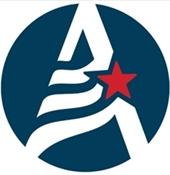 AmCap Home Loans logo