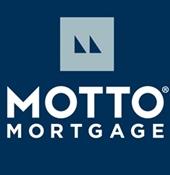 Motto Mortgage Plus logo