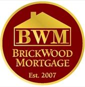 Brickwood Mortgage, Inc. logo