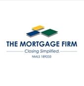 The Mortgage Company logo