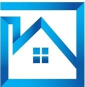 Better Lending Team logo