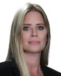 Tanja Allen