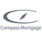 Compass Mortgage logo