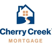 Cherry Creek Mortgage logo