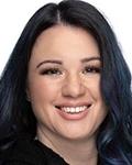 Heather Knighton