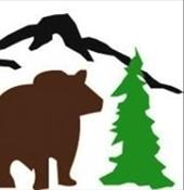 Bear Creek Mortgage logo