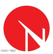 Northwestern Home Loans logo