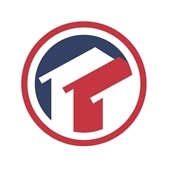 Tidewater Home Mortgage logo
