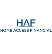 Home Access Financial, LLC logo