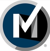 MortgageRight logo