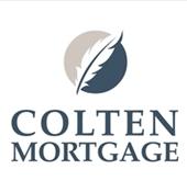 Colten Mortgage logo
