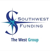 The West Group logo