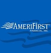 Amerifirst Financial Inc logo