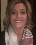 Heather Foreman