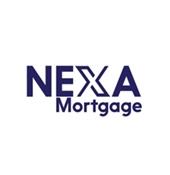 NEXA Mortgage - Karcz Lending Team logo